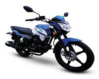 Мотоцикл Спарк, Spark SP150R-11, 150 см³