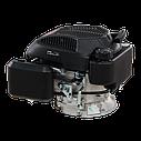 Двигун ЕМАК К600 OHV 140сс, фото 3