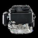 Двигун ЕМАК К600 OHV 140сс, фото 4