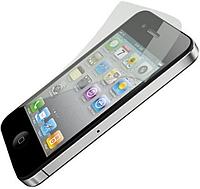 Защитная пленка Epik Premium для iPhone 4/4s
