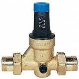 """Редуктор давления воды Watts DRVN 50 N 2"""""""