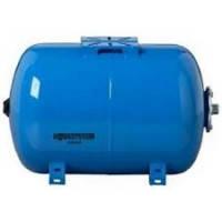 Гидроаккумулятор Aquasystem VAO 24