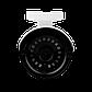 Наружная IP камера GreenVision GV-074-IP-H-COА14-20, фото 2