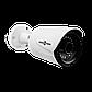 Наружная IP камера GreenVision GV-074-IP-H-COА14-20, фото 3