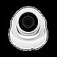 Антивандальная IP камера для внутренней и наружной установки Green Vision GV-077-IP-E-DOF20-20, фото 2