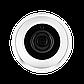 Антивандальная IP камера для внутренней и наружной установки Green Vision GV-077-IP-E-DOF20-20, фото 3