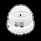 Антивандальная IP камера для внутренней и наружной установки Green Vision GV-077-IP-E-DOF20-20, фото 5
