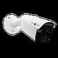 Наружная IP камера GreenVision GV-078-IP-E-COF20-20, фото 4