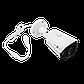 Наружная IP камера GreenVision GV-078-IP-E-COF20-20, фото 5