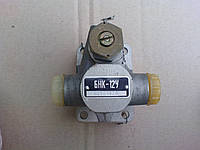 Топливоподкачивающий насос БНК-12ТК(У)