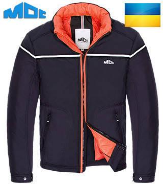 Купить куртку весеннюю мужскую Одесса , фото 2