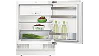 Встраиваемый холодильник Siemens KU15LA65, фото 1