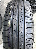 Michelin Energy Saver 195/65 R15 XL