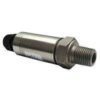 Датчик давления SP3 - 5 V