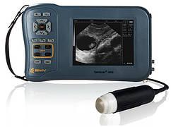 Ветеринарный ультразвуковой аппарат FarmScan М50