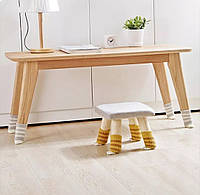 Носки для стола и стула, декор мебели, защита пола от царапин