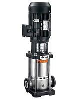 Насос Sprut TTDF 40-72 многоступенчатый вертикальный