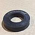 Кольцо уплотнительное штока 210-1803048-А , фото 2