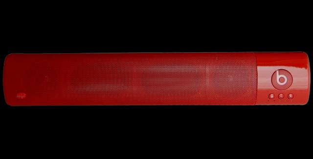 Портативная колонка WM-1300 Beats NEW piLL XL