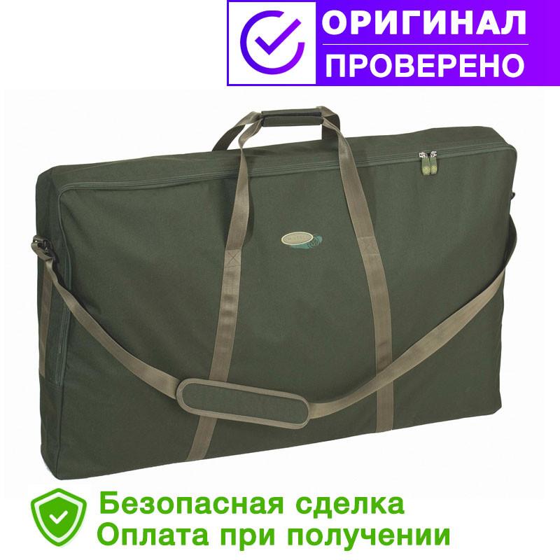 Сумка для кресла Mivardi Transport Bag For Chair Comfort / Comfort Quattro M-TBC