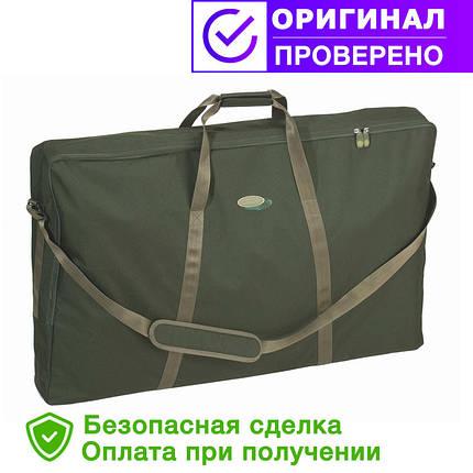 Сумка для кресла Mivardi Transport Bag For Chair Comfort / Comfort Quattro M-TBC, фото 2