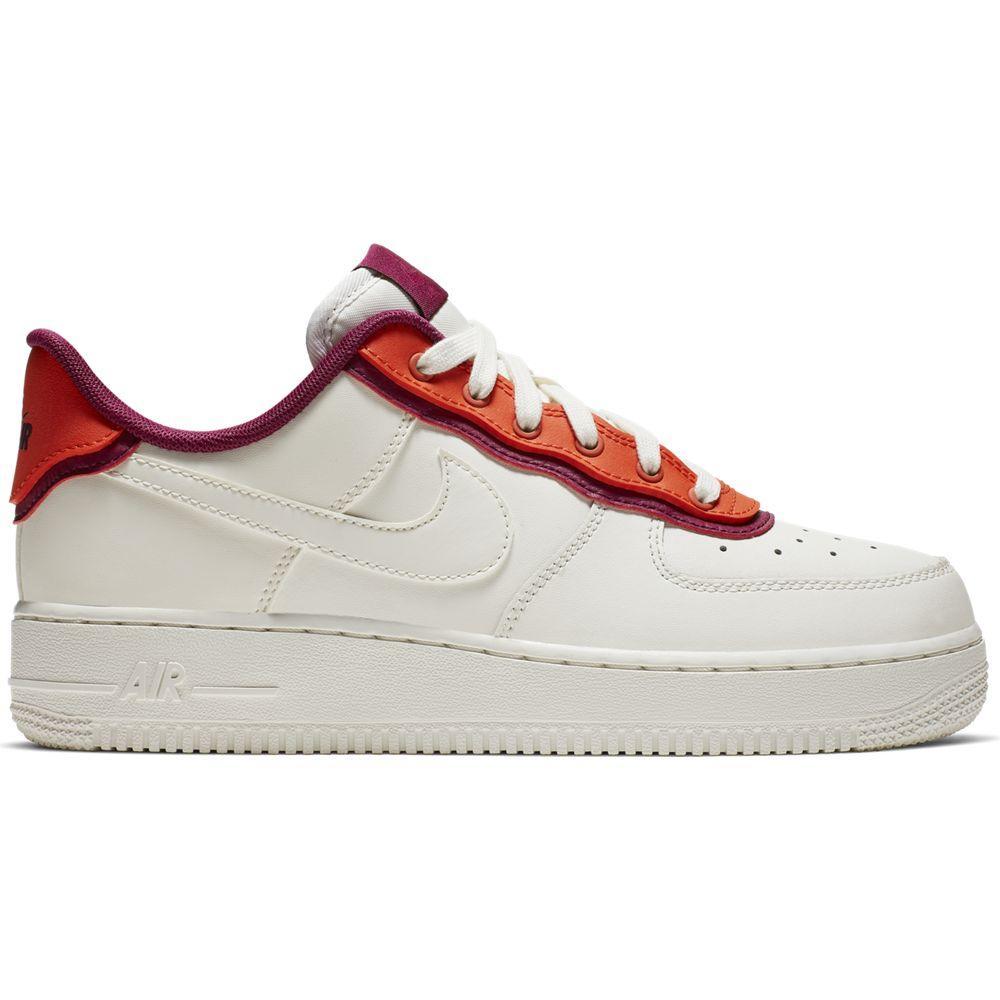 288b7db1 Оригинальные женские кроссовки Nike Air Force 1 : продажа, цена в ...