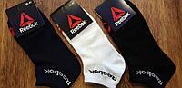 """Жіночі короткі стрейчеві шкарпетки,сітка в стилі""""Reebok"""" Туреччина 36-41"""