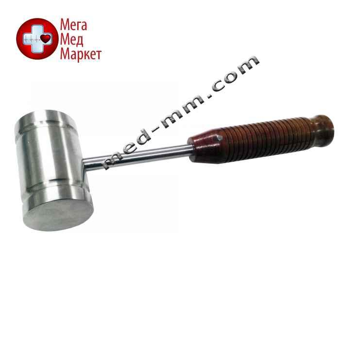 Молоток металлический хирургический