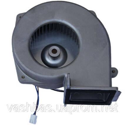 Daewoo Вентилятор Daewoo ICH/MSC 162JC/202JC(160-200ICH/MSC)