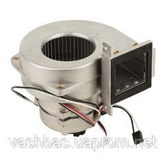 Daewoo Вентилятор конденсаторний Daewoo 1мкФ (250-300KFC/MSC)