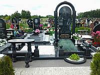 Памятник гранитный Г-293