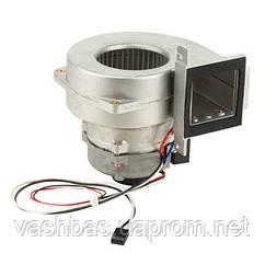 Daewoo Вентилятор конденсаторний Daewoo 2мкФ (350MSC)
