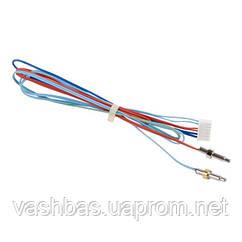 Daewoo Датчик температури опалення+ГВС Daewoo (MSC)