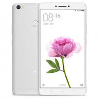 Xiaomi Mi Max 3/32 (Silver), фото 1