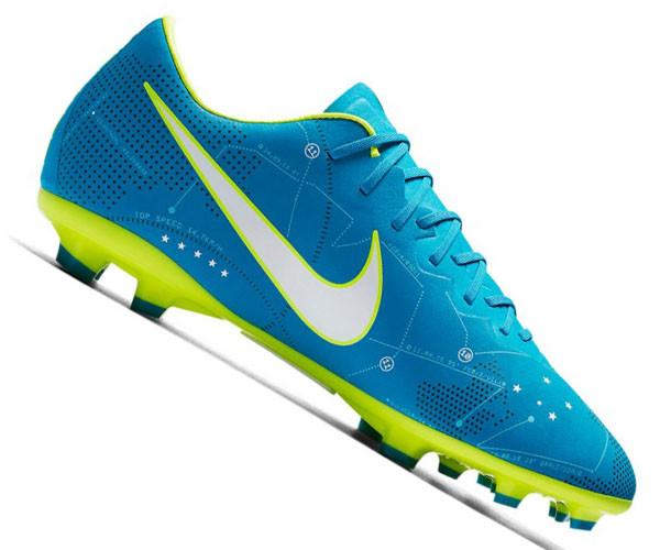 size 40 65e9b cf26d Бутсы детские Nike Mercurial Vapor XI NJR FG Junior 400 (940855-400) -  Bigl.ua