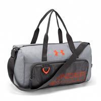 6107252df701 Сумка спортивная Under Armour Select Boys' Duffel Bag 035 (1308787 ...