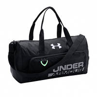 01e428f95c70 Сумка спортивная Under Armour Select Boys' Duffel Bag 001 (1308787-001)