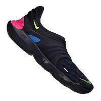 93ed2f70 Nike Free Rn Flyknit — Купить Недорого у Проверенных Продавцов на ...