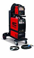 Сварочный аргонно-дуговой аппарат Superior Tig 422 R.A. АС/DC-Hf/Lift  Telwin Италия