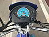 купить новый мотоцикл, SPARK SP110C-WQN