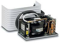 Охлаждающий агрегат VITRIFRIGO Kit Man