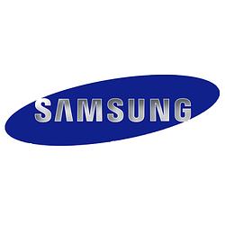 Щетки и насадки для пылесосов Samsung