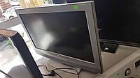 "32"" SONY KDL-32U2000 LED Телевизор Польша 2006 год б/у"