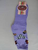 Недорогие носки махровые оптом со склада., фото 1