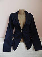 Пиджак женский. Классический.