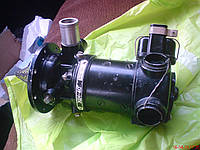 Продам подкачивающий насос ЭЦН-40 новый и б/у