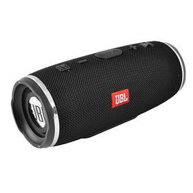 Bluetooth-колонка JBL MINI CHARGE 3, с функцией радио, speakerphone