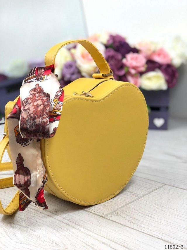 da368d973301 Женская сумочка через плечо на длинном ремешке маленькая сумка ...