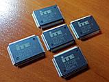 ITE IT8712F-S KXS - Мультиконтроллер, фото 4