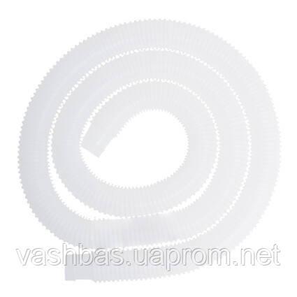 Bestway Запасной шланг для фильтров BestWay 58369 3м